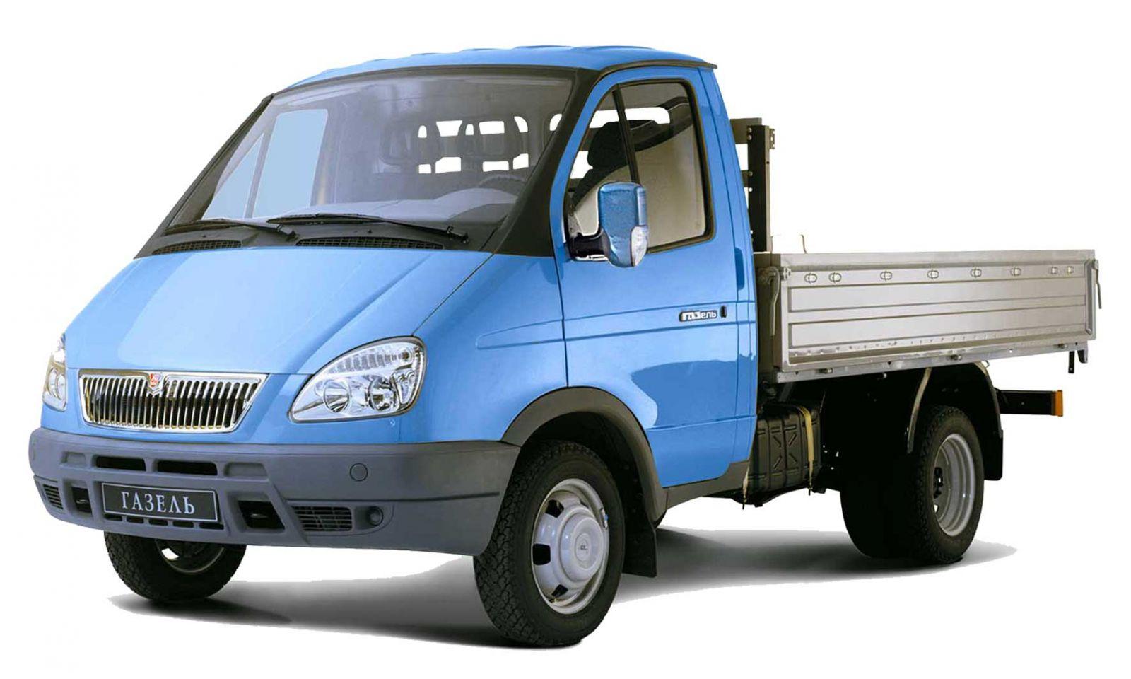 грузовой авто c