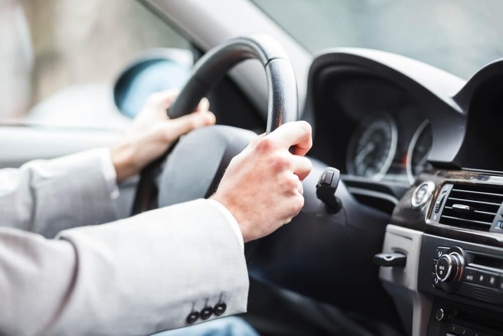 статья - замена авто прав